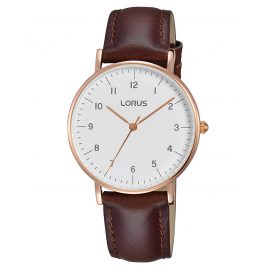 Lorus RH802CX9 Ladies Watch
