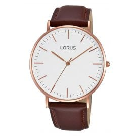 Lorus RH880BX9 Wrist Watch