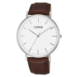 Lorus RH881BX9 Wrist Watch