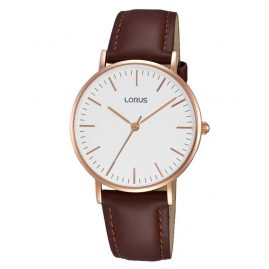 Lorus RH886BX9 Ladies Watch