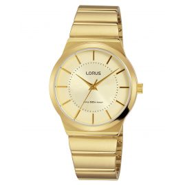 Lorus RRS92VX9 Ladies Wrist Watch