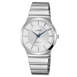 Lorus RRS95VX9 Ladies Wrist Watch