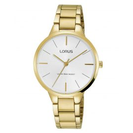 Lorus RRS98VX9 Ladies Watch
