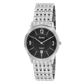 Gardé 89734 Elegance Mens Watch