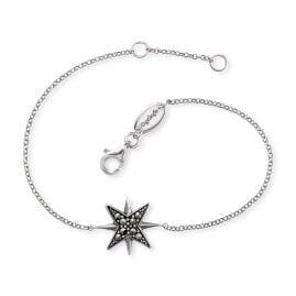 Engelsrufer ERB-LILSTAR-MA Damen-Armband Stern