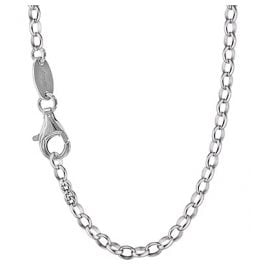 Engelsrufer ERN-A Necklace Silver