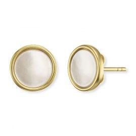 Engelsrufer ERE-PE-STG Women's Stud Earrings