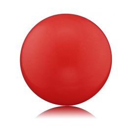 Engelsrufer ERS-05 Sound Ball Red