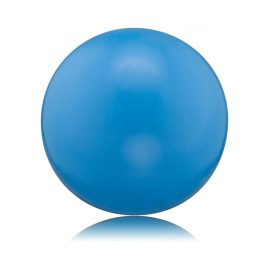 Engelsrufer ERS-06 Sound Ball Turquoise