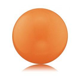 Engelsrufer ERS-11 Klangkugel Orange