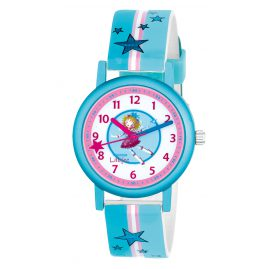Prinzessin Lillifee 2013205 Children's Watch
