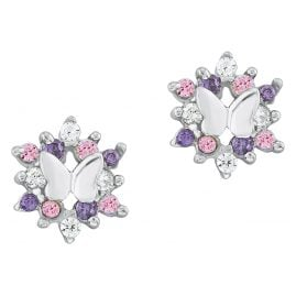 Prinzessin Lillifee 9245598 Girls Earrings