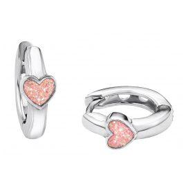 Prinzessin Lillifee 9049219 Ohrringe für Mädchen