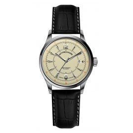 Sturmanskie NH35-1811840 Open Space Mens Automatic Watch