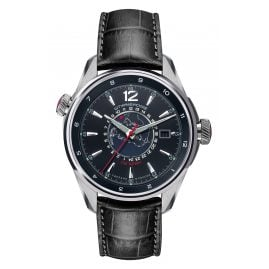 Sturmanskie 2432-4571790 Gagarin Sports Herren-Automatikuhr