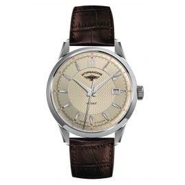 Sturmanskie 2416/1861995 Open Space Automatic Watch for Men