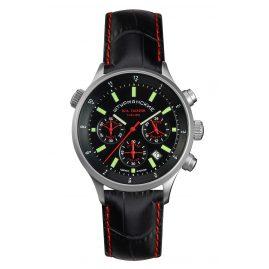 Sturmanskie VD53/4565465 Gagarin Chrono Uhr für Herren