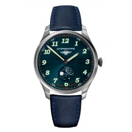 Sturmanskie VD78/6811421 Mens Wrist Watch Sputnik S