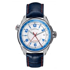 Sturmanskie 2426-4571143 Gagarin Sports Men´s Watch Automatic