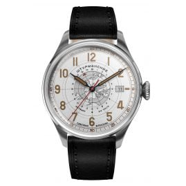 Sturmanskie 2432-6821354 Men's Watch Heritage Arctic Automatic 24h