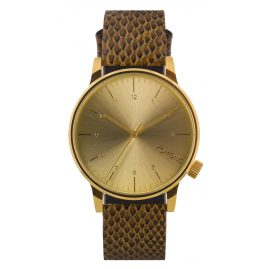 Komono KOM-W2554 Winston Monte Carlo Ladies Watch