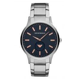 Emporio Armani AR11137 Armbanduhr für Herren