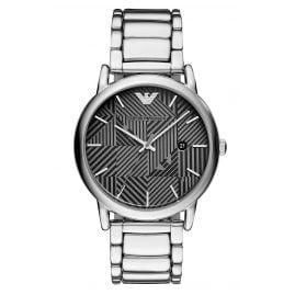 Emporio Armani AR11134 Wrist Watch for Men