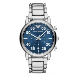 Emporio Armani AR11132 Men's Watch Chronograph