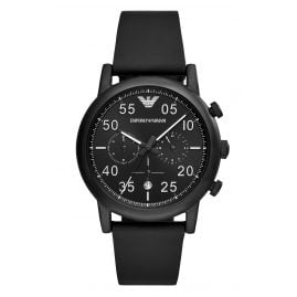 Emporio Armani AR11133 Men's Watch Chronograph