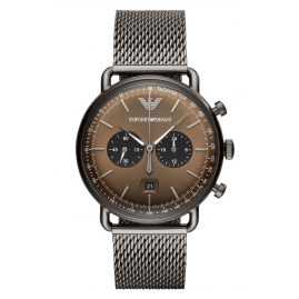 Emporio Armani AR11141 Men's Watch Chronograph