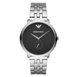 Emporio Armani AR11161 Men's Watch