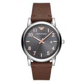 Emporio Armani AR11175 Herren-Armbanduhr