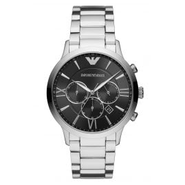 Emporio Armani AR11208 Men's Watch Chronograph