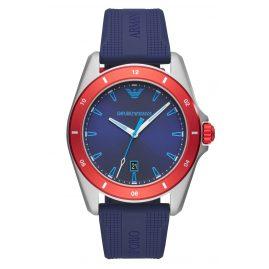 Emporio Armani AR11217 Herren-Armbanduhr