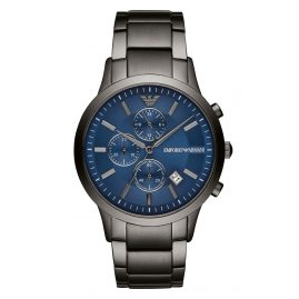 Emporio Armani AR11215 Men's Watch Chronograph