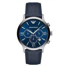 Emporio Armani AR11226 Men´s Watch Chronograph