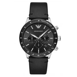 Emporio Armani AR11243 Men´s Watch Chronograph