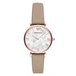 Emporio Armani AR11111 Damen-Armbanduhr