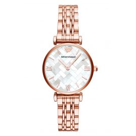 Emporio Armani AR11110 Ladies Watch