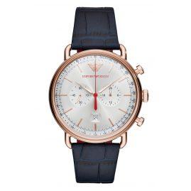 Emporio Armani AR11123 Men's Watch Chronograph