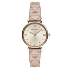 Emporio Armani AR11126 Damen-Armbanduhr