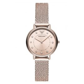 Emporio Armani AR11129 Ladies' Wristwatch