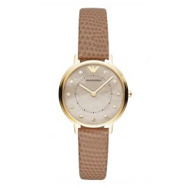 Emporio Armani AR11151 Damen-Armbanduhr