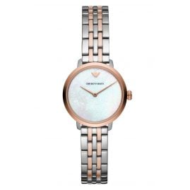 Emporio Armani AR11157 Ladies' Watch