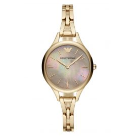 Emporio Armani AR11140 Ladies' Wristwatch