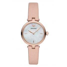 Emporio Armani AR11199 Ladies´ Watch
