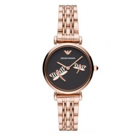 Emporio Armani AR11206 Ladies´ Wristwatch