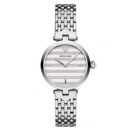 Emporio Armani AR11195 Ladies´ Watch