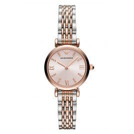 Emporio Armani AR11223 Damen-Armbanduhr