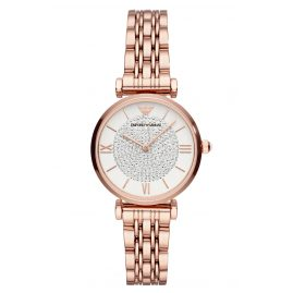 Emporio Armani AR11244 Ladies´ Watch